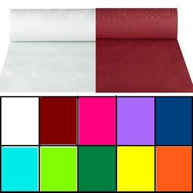 bar buffet www partyzeug. Black Bedroom Furniture Sets. Home Design Ideas
